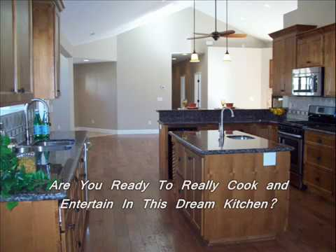 Eagle Point Real Estate - Gorgeous  4BD/3Bth Renovation