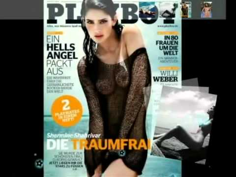 AYLAR LIE..... SUPER MODEL...PLAYGIRL from YouTube · Duration:  4 minutes 32 seconds