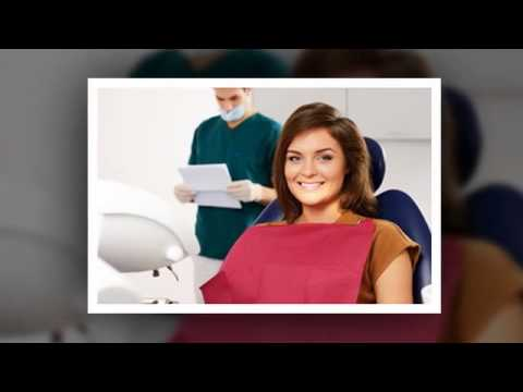 Dental Practice | Oceanside, CA - George Braithwaite DMD