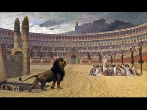 Historia Da Igreja Cat 243 Lica Parte Ix A Igreja E O