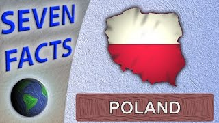 7 Facts about Poland