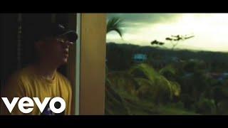 Bad Bunny - Dime Si Te Acuerdas [Video Oficial]