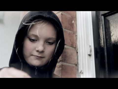 Mute - Outreach - Into Film