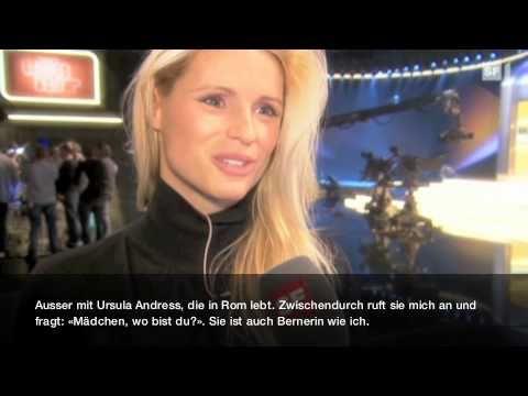 Video Italien deutschland wetten
