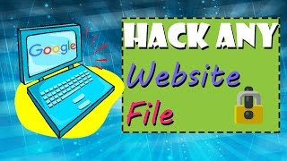 How to Download any File from secured Website