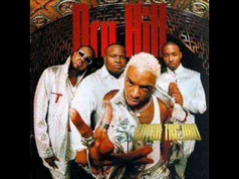 Dru Hill - This Is What We Do