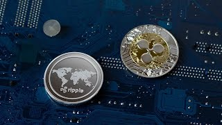Ripple BOA Job Position? XRP More Decentralized! Ripple Finastra HUGE
