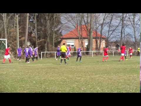 Somogyudvarhely U19 - Tarany U19
