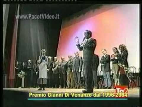 420  Premio Gianni Di Venanzo dal 1996 al 2004