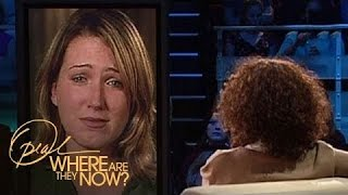 All-American Teen's Unthinkable Crime | Where Are They Now | Oprah Winfrey Network