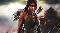 #NowScoreThis: Lara Croft - Продолжительность: 65 секунд