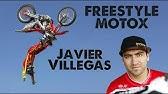 Popular Videos - Freestyle Motocross & X Games - YouTube
