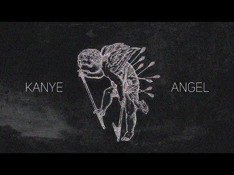FREE | Kanye West | Big Sean | Desiigner Type Beat | Angel (2017)