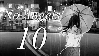 [MEP] No Angels |CLOSED|