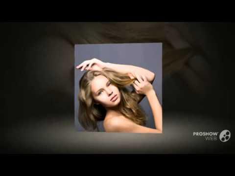 Видео Саранск наращивание ногтей киев