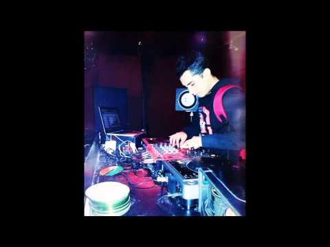 Shibal Sekiya Remix - Dj Allen Park