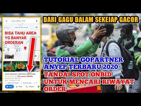 Jakarta, Tagar TV - Setelah sebelumnya Redaktur Tagar TV Yossy Girsang telah mewawancarai Kepala Hum.