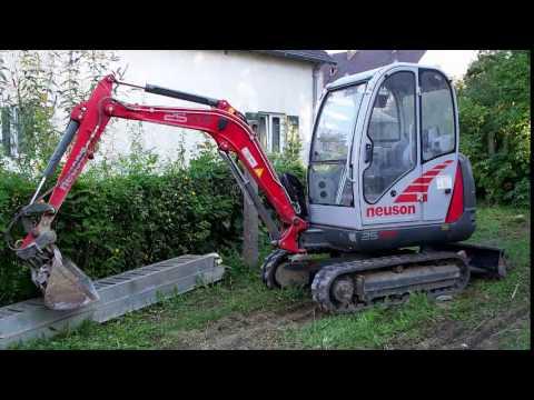 Houston tx auto insurance youtube for A m motors houston tx