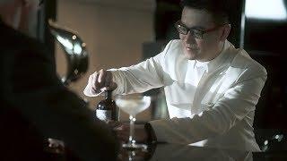 Download lagu 【香港賽馬會會員事務部】成就非凡自我 共創卓越團隊