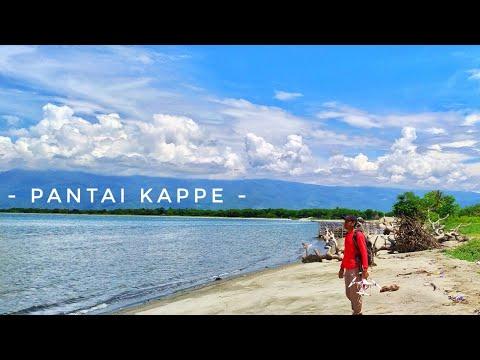 pantai-kappe-pinrang-|-mode-gratisan-|-#rimbaadventure