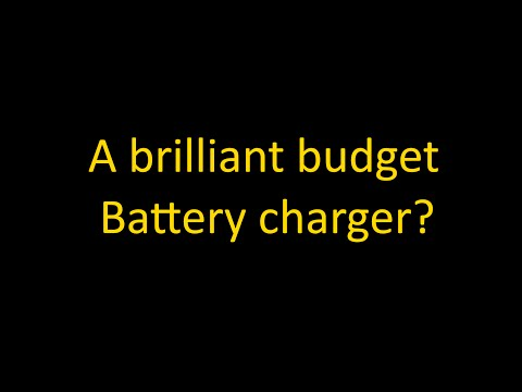 vapex-aa/aaa-battery-charger-review