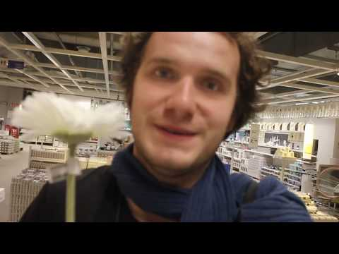Going To Ikea In Grenoble Saint Martin D'Heres