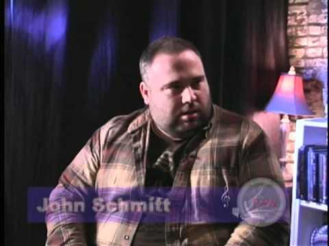 RAW Music featuring John Schmitt