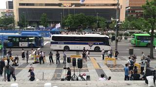 K Spots - Sejong Center for th…