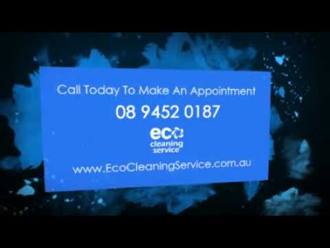 Cleaning Services Perth