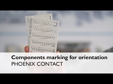 component-marking-for-easy-orientation-with-the-control-cabinet