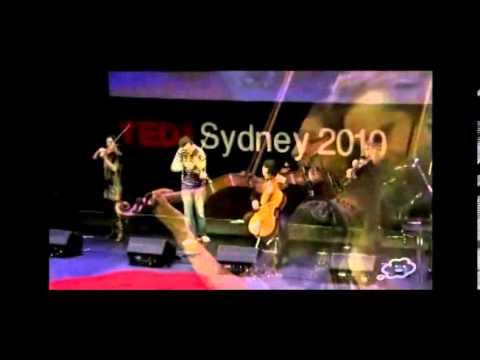 FourPlay String Quartet -- Now To The Future 2006