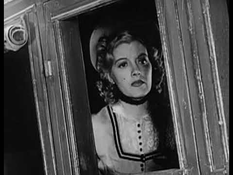 Random Movie Pick - Arizona Stage Coach 1942 - Action, Adventure, Comedy: 1940's Movies YouTube Trailer