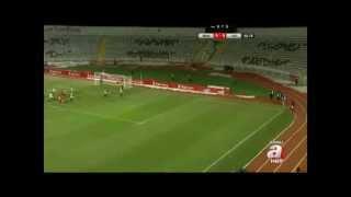 Sivasspor Ziraat Türkiye Kupası Klibi - HD