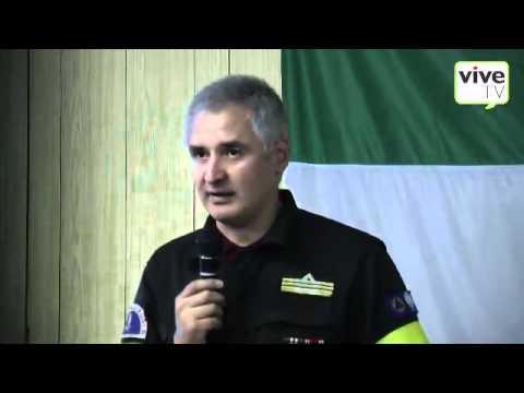 Boati in Fadalto: incontro pubblico per i cittadini di Nove, Fadalto e San Floriano
