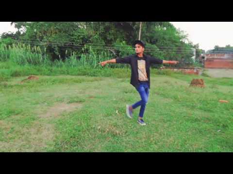 Tu Hi Wajah - Armaan Malik | Tiger Zinda Hail Full Music Video 2017 | Ravi DID | Arya ek deewana