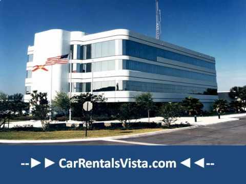 Pembroke Pines Car Rentals, Cheap & Budget Car Rentals In FL-HI Airport & Berkeley Downtown