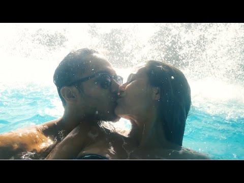 Carlos PenaVega - Bésame ft. MAFFiO (Official Video)