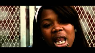 D. Monei ft. R-Chezze, Benji, Pryssi J, Asher, Shooter- Hustle