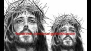Best Jesus video urdu  World Jesus songs♥ Best mp4 Song Songs World free mp3