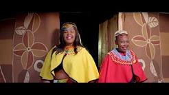 Best Zimbabwe Music 2020-2021