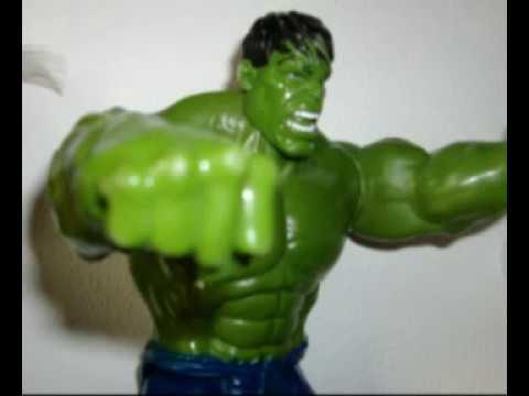 Hulk cartoni animati per bambini youtube