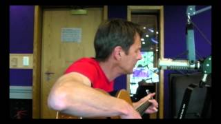 Mathys Roets - I Don