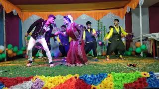 Super hit Dance 2019 @a2zdildarclub,basila