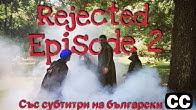 Rejected ⭐️ A Disney Descendants Story ⭐️ Online Series - Episode 2
