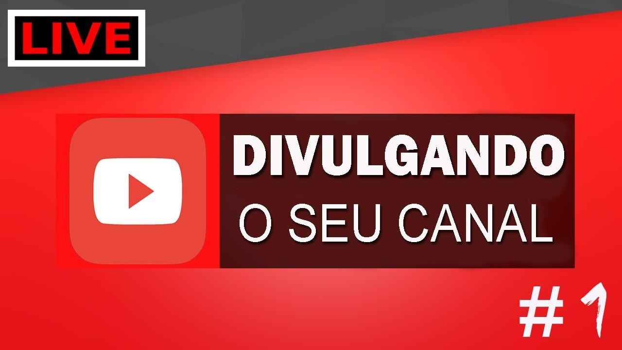 www live de login
