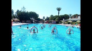 Отдых в Турции 2020 club turtas beach hotel 4 Алания Конаклы Все включено