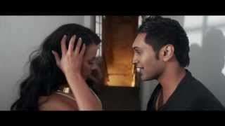 Rishi - Aaja Ve Mahi **Official Video**