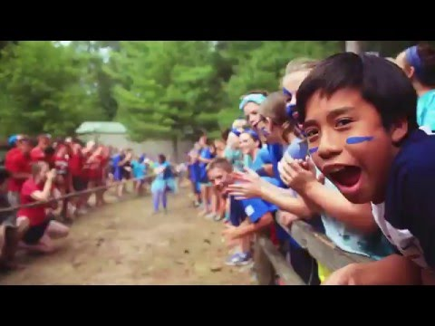 session two highlights   summer camp 2016 by camp gray