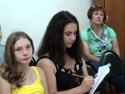 LSM na 14 08 13 - YouTube: https://www.youtube.com/watch?v=M-UVJb1urOg