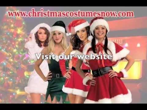 Lmfao sexy and i know it parody christmas